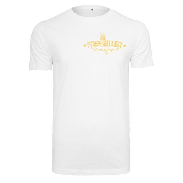 Heimathafen Basic Shirt
