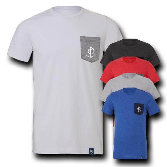 Icon Shirt Mann
