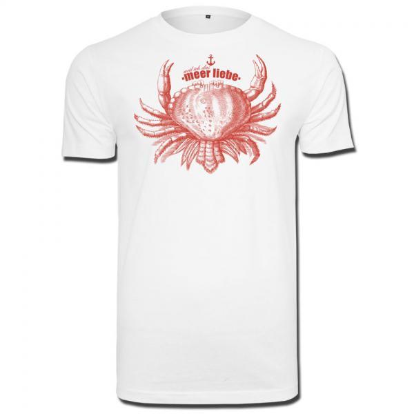 Krabbe Shirt