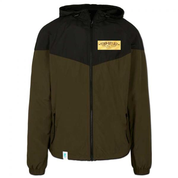 Windbreaker Goldlabel Limited