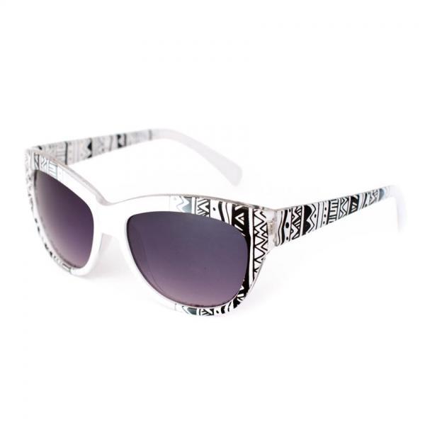 Sonnenbrille Inka