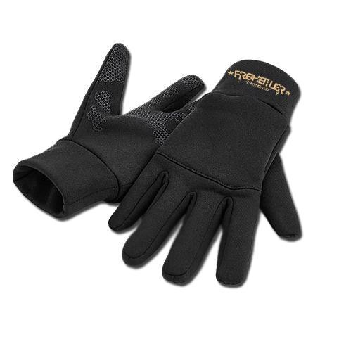 Sports Softshell Handschuhe